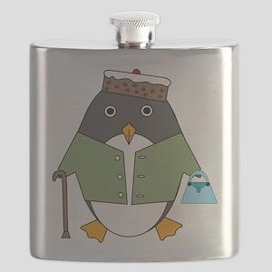 Gran Penguin