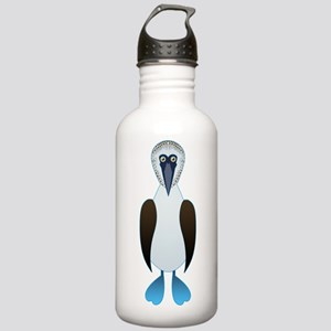 Booby Stainless Water Bottle 1.0L