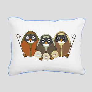 The Shepardguins