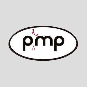 PiMP Pocket Patches