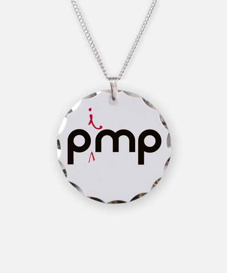 PiMP Necklace