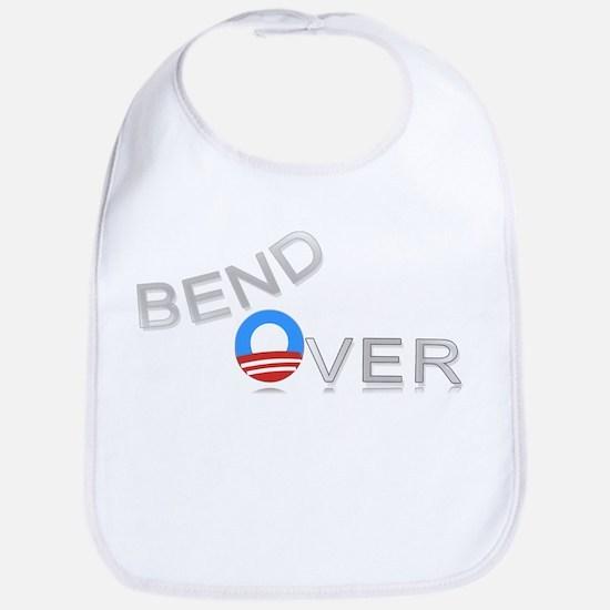 Election 2012: BEND Over Bib