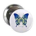 Samadhi Butterfly 2.25