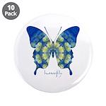 Samadhi Butterfly 3.5