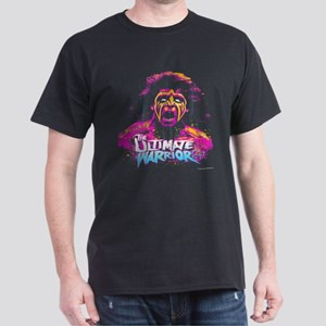 "Ultimate Warrior ""Banshee"" T-Shirt"