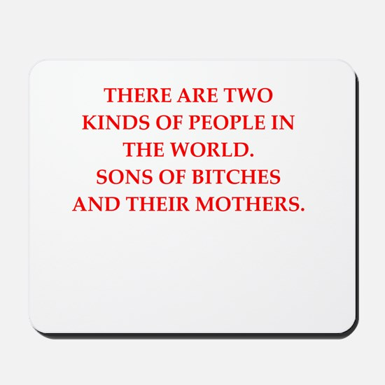 SONS.png Mousepad