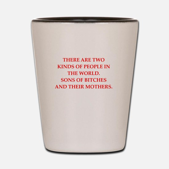 SONS.png Shot Glass