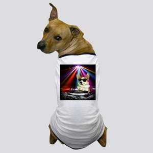 DJ Dott Dog T-Shirt
