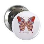 Ambitious Butterfly 2.25