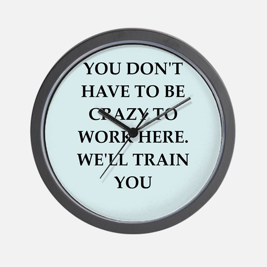 WORK2.png Wall Clock