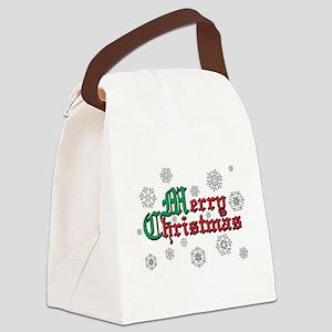 10-9-8-7-6-5-4-3-Merry christmas T-Shirt Canva
