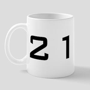 2186 Mug