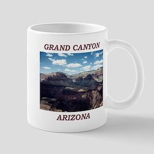 GRAND CANYON Mug
