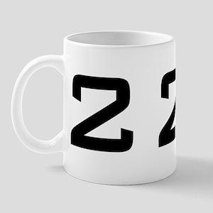 224 Mug