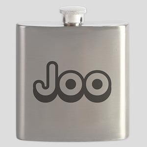 joo4 Flask