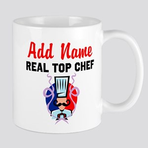 BEST CHEF Mug