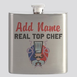 BEST CHEF Flask