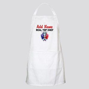 BEST CHEF Apron