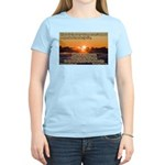 'A spark' Women's Light T-Shirt