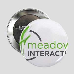 Meadows Interactive - San Luis Obispo Web Design 2