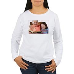'Care' T-Shirt