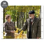 'Young Love, Old Love' Puzzle