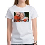 'A Small Act' Women's T-Shirt