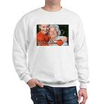 'A Small Act' Sweatshirt