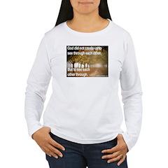 'Each Other' T-Shirt