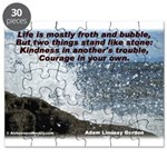 Kindness & Courage Puzzle