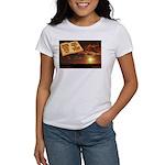 'Noble' Women's T-Shirt