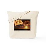 'Noble' Tote Bag