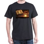 'Noble' Dark T-Shirt