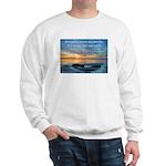 'Spirit' Sweatshirt