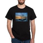 'Spirit' Dark T-Shirt