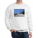 'Life' Sweatshirt
