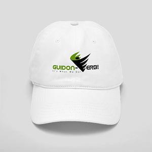 Guidon-Verb! Cap