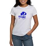 Lucian Roots Women's T-Shirt