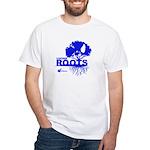 Lucian Roots T-Shirt