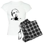 Thelegend Women's Light Pajamas