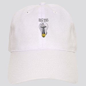 Ideas Cap