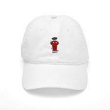 Envy Cap
