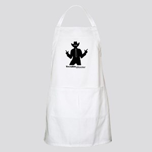 Troubleshooter Apron