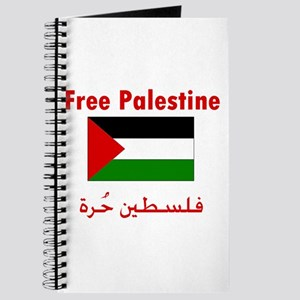 www.palestine-shirts.com Journal