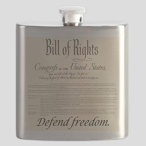 billrights06 Flask