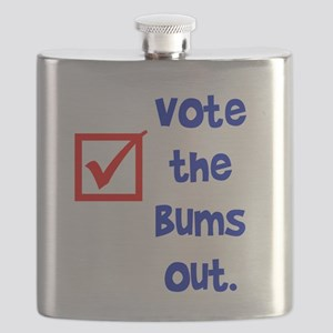 bums06 Flask