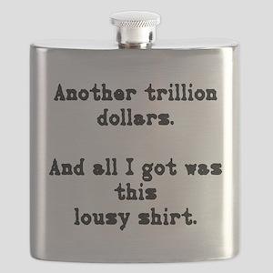 trillion01 Flask