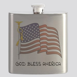 2-godbless02 Flask