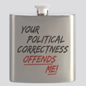 politicalcorrectness01 Flask