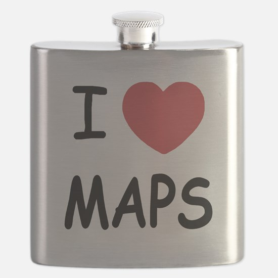 MAPS.png Flask